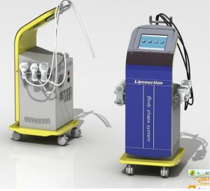 Quality IHM9 ultrasonic cavitation machine for sale