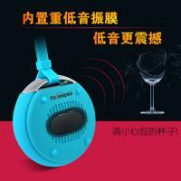 Speaker To Speaker Cable Quality Speaker To Speaker