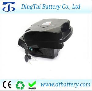Quality 24V Frog battery for sale