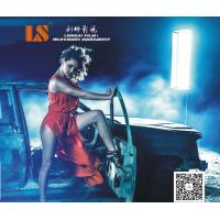 Quality Soft Led Photography Lights High Cir 96 For Professional Photography for sale
