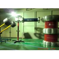 Quality PD Free Partial Discharge Test Equipment AC Transformer Test Systems 400KVA for sale