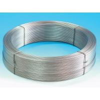 Quality titanium wire silver wire for jewelry for sale