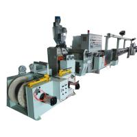 Quality Network Cable Production Line for sale