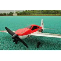 Quality Micro Lambor Radio Controlled Air 3D RC Airplanes With 6A 1805 KV2500 Brushless Motor for sale