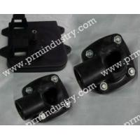 Buy cheap Metal insert molding part from wholesalers