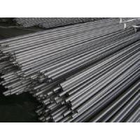 Quality Stainless Steel Seamless Pipe for sale