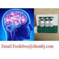 Buy cheap High Purity Pharmaceutical Grade 99% Nootropics Piracetam for Memory Improvement from wholesalers