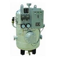 Quality Marine Electric Heating Hot Water Tank for sale