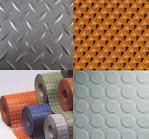 Quality Vinyl anti fatigue mat for sale
