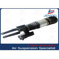 Quality Mercedes W211 Air Suspension Shock Absorbers 4matic Front Left A2113209513 for sale