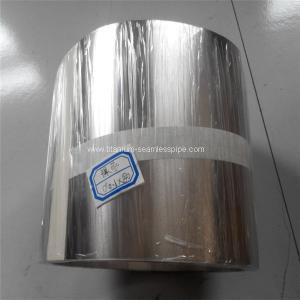 Quality N200 nickel strip for sale