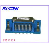 Quality 36 Pin IEEE 1284 Connector  for sale