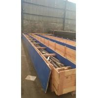 Quality Cold Drawn Steel Tubes ERW Steel Pipe TU 1303-006.2-593377520-2003 PN-EN 10305-2 for sale