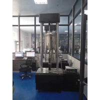 Quality creep stress rupture testing machines for sale
