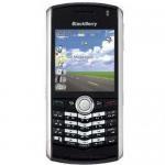 Quality Supply original unlocked Blackberry 8100 for sale