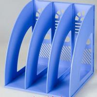 China injection product plastic portable reading bookend on sale