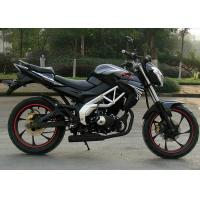 Road And Race Motorcycles on sale, Road And Race Motorcycles