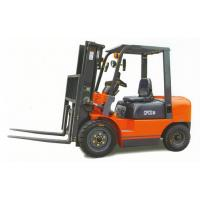 Buy cheap FORKLIFT TRUCK from wholesalers