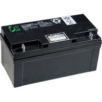 Quality Dux Battery AGM battery 12V 55AH65AH lead acid battery VRLA battery long life battery seal acid maintenance free battery for sale
