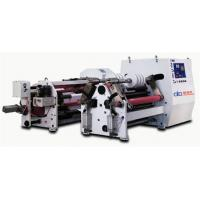 Quality Dofly precise thermal paper slitter machine for sale