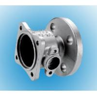 Quality Investment Castings-Stainless Steel for sale