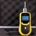 Quality Portable Nitrogen N2 Gas Detector for sale