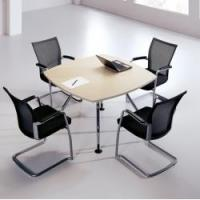 Quality Conference Table (FC-108) for sale