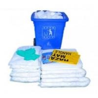 Quality Oil Spill Kit Oil absorbent Boom for sale