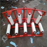 Non Powered Material Handling Equipment Quality Non