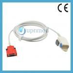 Quality Masimo Rad 7 Spo2 Sensor 20pin for sale