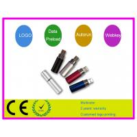 Quality Customized USB Flash Drive AT-310 for sale
