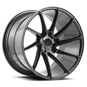 China 5x120 5x112 19 20 21 22 inch alloy wheel wheels rim rims on sale