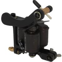 Quality Manual Permanent color tattoo machine with ODM and OEM for sale