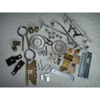 Quality Stamping Parts -02 for sale