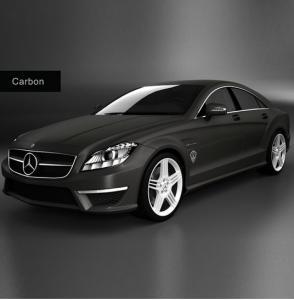 Buy cheap Black 3D Carbon Fiber Vinyl Car Wrap from wholesalers
