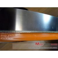 Buy cheap Electroplated Diamond Band Saw Blades for Quartz Glass miya@moresuperhard.com from wholesalers
