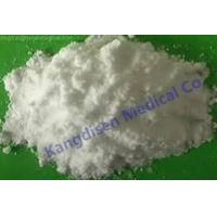 Quality Fluoxymesterone Halotestin Male Enhancement Steroids 76-43-7 NSC-12165 for sale