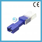Quality Oximax Nellcor spo2 Adapter for sale