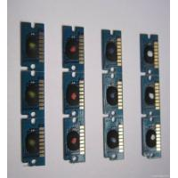 Quality Ink Cartridge Chip (xerox Phaser 6500) for sale