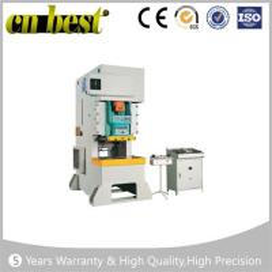 Quality hydraulic cnc needle punching machine for sale