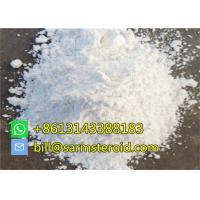 Quality CAS 76822-24-7 Anabolic Steroid Hormones 1-DHEA 1-Androsterone Stacking Powder for sale