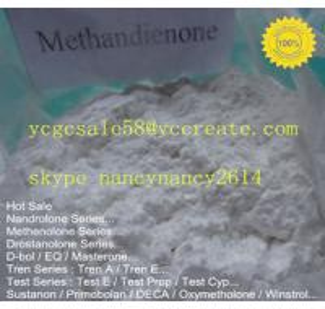 Buy cheap Raw Steroid Powder Oral Liquid Methandienone (Dianabol,Danabol,Dbol) 72-63-9 For from wholesalers