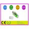 Buy cheap Liquid USB Flash Drive AT-501B from wholesalers