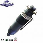 Quality Rear Suspension Strut For Mercedes R230 SL500 SL600 Hydraulic Shock 2303204238 2303204138 for sale