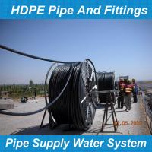 pe pipe/hdpe pipe sizes/density of hdpe/tubos ipiran/tubo pead/mangueira pead/tubos de pea