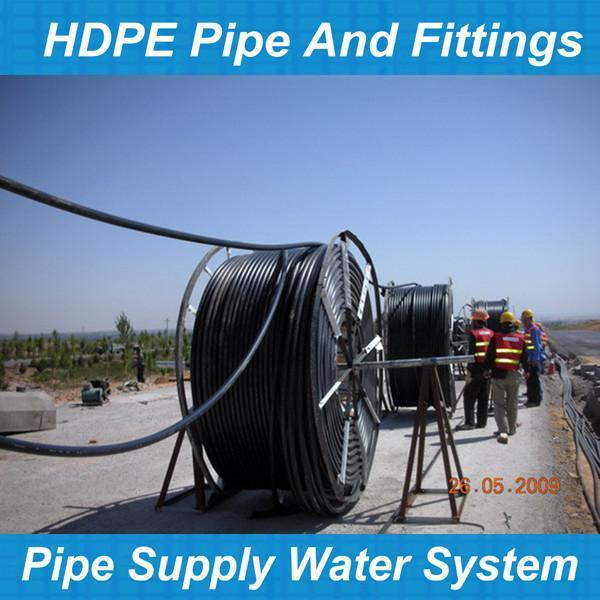 Buy pe pipe/hdpe pipe sizes/density of hdpe/tubos ipiran/tubo pead/mangueira pead/tubos de pea at wholesale prices