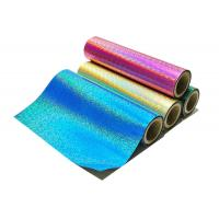Quality Colored Custom 8.5 x 11 Magnetic Rubber Magnet Sheets And Rolls with Self Adhesive for Cars for sale