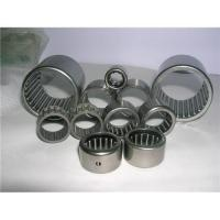 Quality Drawn cup needle roller bearing SCE65 small needle bearing inch bearing for sale