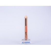 Quality Pure Copper Mineral Insulated Fire Resistant Cables Anticorrosive for sale