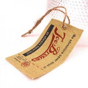 Quality Custom Garment Tags, Custom Coloring Book Printing ...